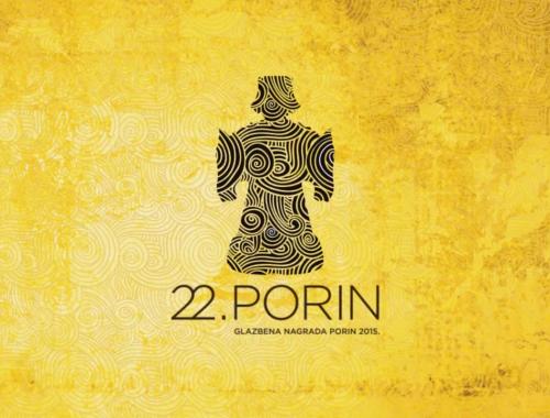 Porin 22